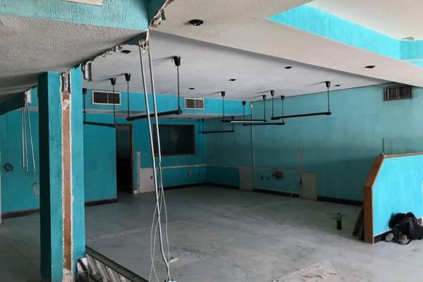 Foto de local en renta en matamoros 60, torreón centro, torreón, coahuila de zaragoza, 5329903 No. 08
