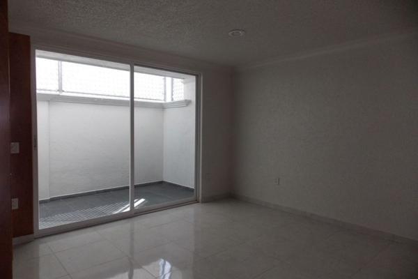 Foto de casa en venta en matamoros 617, casa 13 , la concepción, san mateo atenco, méxico, 5893425 No. 04