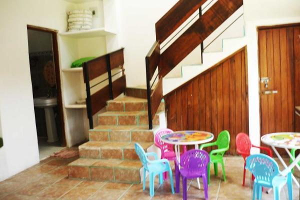 Foto de casa en venta en matamoros 79, tequesquitengo, jojutla, morelos, 4650305 No. 02