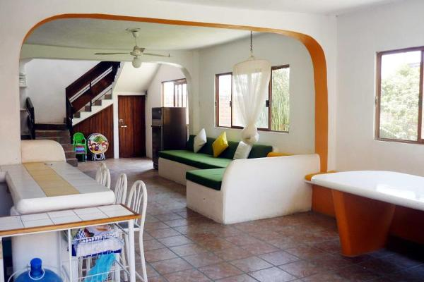 Foto de casa en venta en matamoros 79, tequesquitengo, jojutla, morelos, 4650305 No. 13