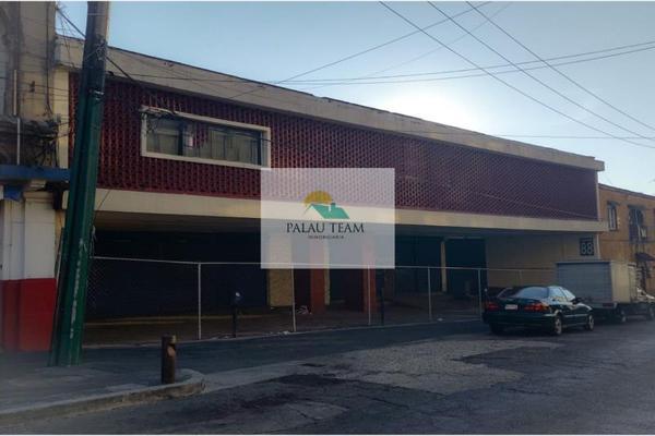 Foto de local en venta en matamoros 88, cuernavaca centro, cuernavaca, morelos, 0 No. 03
