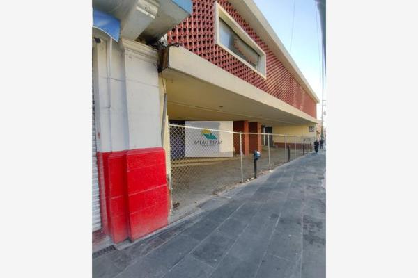 Foto de local en venta en matamoros 88, cuernavaca centro, cuernavaca, morelos, 0 No. 04