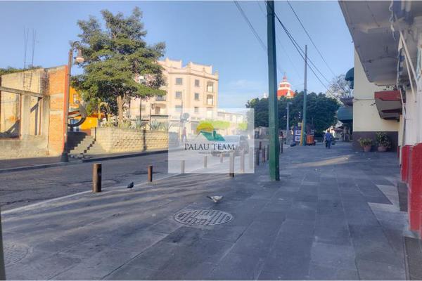 Foto de local en venta en matamoros 88, cuernavaca centro, cuernavaca, morelos, 0 No. 05