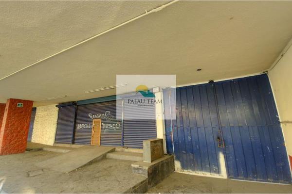 Foto de local en venta en matamoros 88, cuernavaca centro, cuernavaca, morelos, 0 No. 06