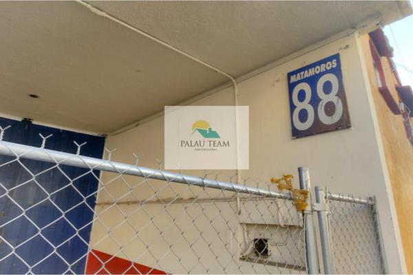 Foto de local en venta en matamoros 88, cuernavaca centro, cuernavaca, morelos, 0 No. 09