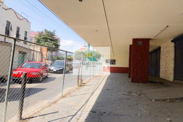 Foto de local en venta en matamoros 88, cuernavaca centro, cuernavaca, morelos, 0 No. 13