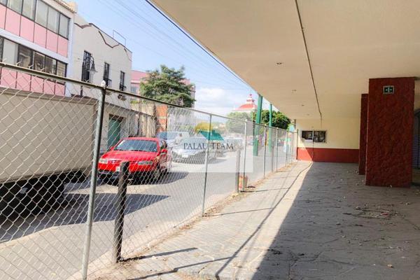 Foto de local en venta en matamoros 88, cuernavaca centro, cuernavaca, morelos, 0 No. 15