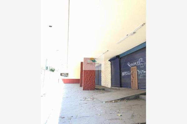 Foto de local en venta en matamoros 88, cuernavaca centro, cuernavaca, morelos, 0 No. 16