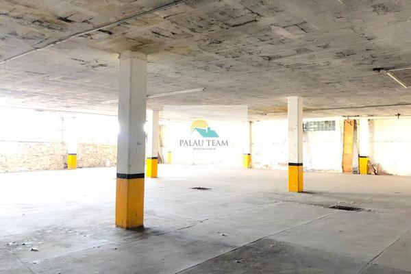 Foto de local en venta en matamoros 88, cuernavaca centro, cuernavaca, morelos, 0 No. 18