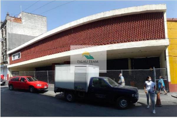 Foto de local en venta en matamoros 88, cuernavaca centro, cuernavaca, morelos, 0 No. 19
