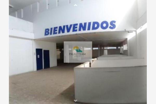 Foto de local en venta en matamoros 88, cuernavaca centro, cuernavaca, morelos, 0 No. 20