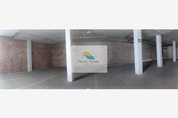 Foto de local en venta en matamoros 88, cuernavaca centro, cuernavaca, morelos, 0 No. 25