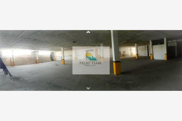Foto de local en venta en matamoros 88, cuernavaca centro, cuernavaca, morelos, 0 No. 29