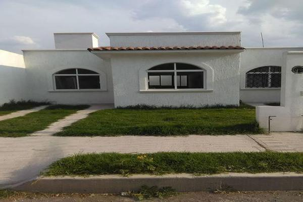 Foto de casa en venta en  , matamoros, aldama, tamaulipas, 7987701 No. 02