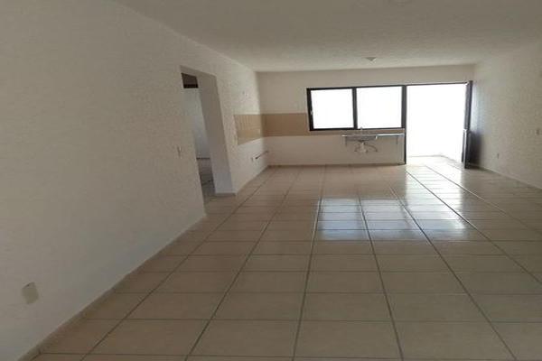 Foto de casa en venta en  , matamoros, aldama, tamaulipas, 7987701 No. 04