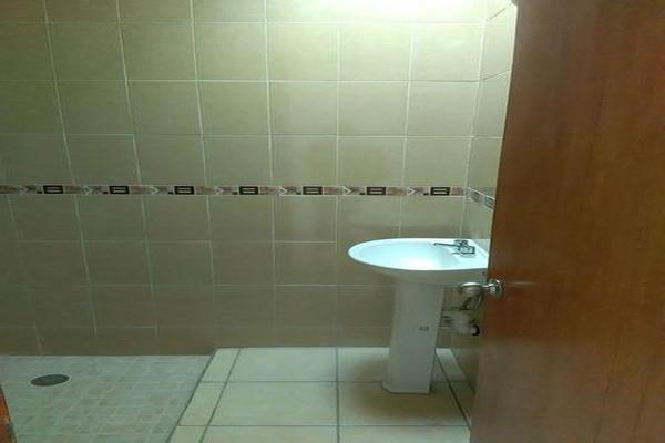 Foto de casa en venta en  , matamoros, aldama, tamaulipas, 7987701 No. 05