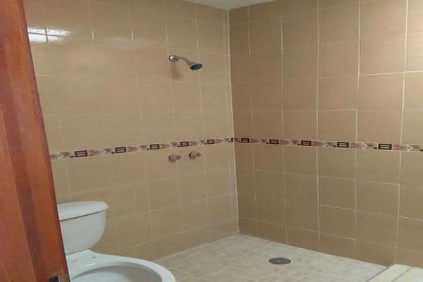 Foto de casa en venta en  , matamoros, aldama, tamaulipas, 7987701 No. 07
