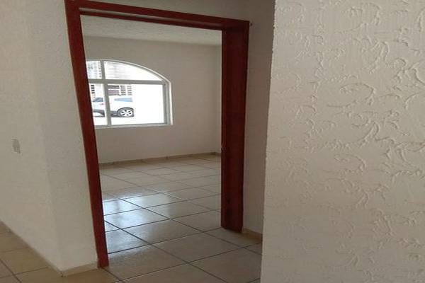 Foto de casa en venta en  , matamoros, aldama, tamaulipas, 7987701 No. 08