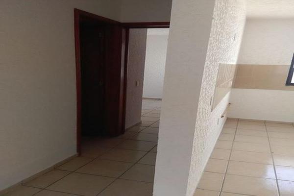 Foto de casa en venta en  , matamoros, aldama, tamaulipas, 7987701 No. 09