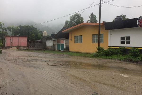 Foto de local en venta en matamoros , el carmen, santiago tilantongo, oaxaca, 5800103 No. 03