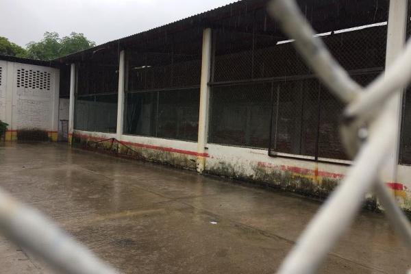 Foto de local en venta en matamoros , el carmen, santiago tilantongo, oaxaca, 5800103 No. 06