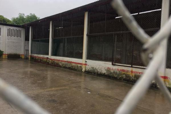 Foto de local en venta en matamoros , el carmen, santiago tilantongo, oaxaca, 5800103 No. 08
