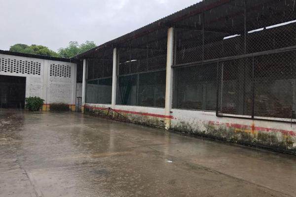 Foto de local en venta en matamoros , el carmen, santiago tilantongo, oaxaca, 5800103 No. 09