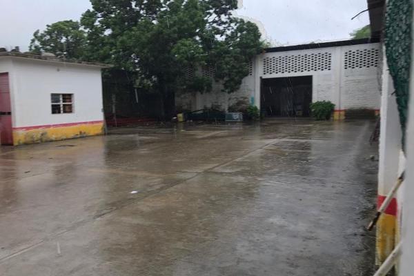 Foto de local en venta en matamoros , el carmen, santiago tilantongo, oaxaca, 5800103 No. 14