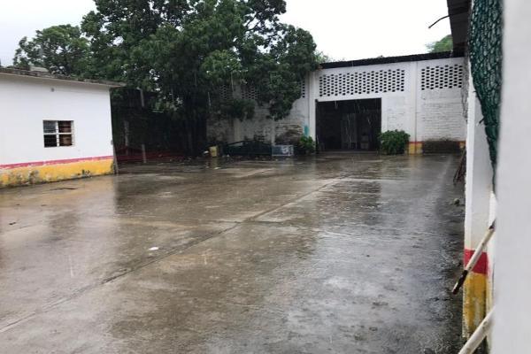 Foto de local en venta en matamoros , el carmen, santiago tilantongo, oaxaca, 5800103 No. 15