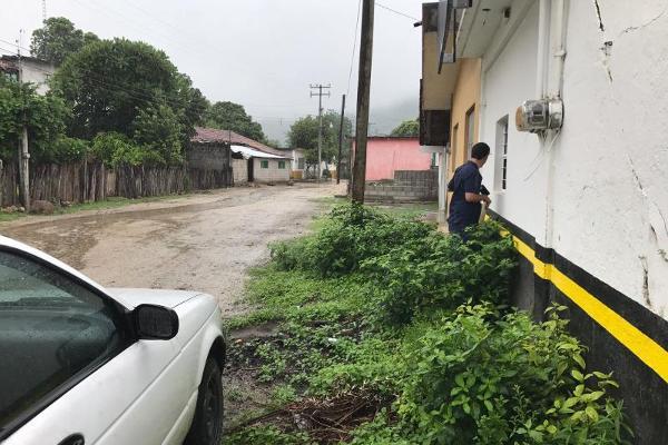 Foto de local en venta en matamoros , el carmen, santiago tilantongo, oaxaca, 5800103 No. 16