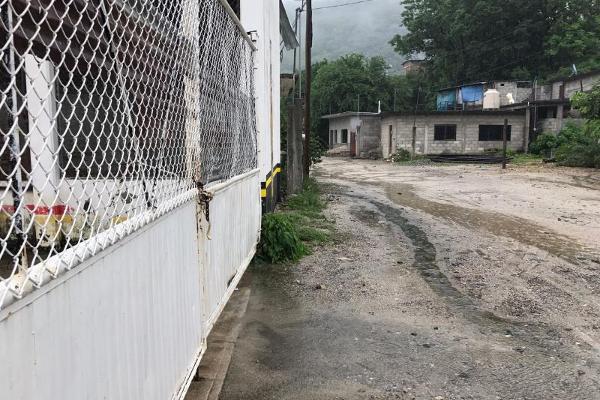 Foto de local en venta en matamoros , el carmen, santiago tilantongo, oaxaca, 5800103 No. 18