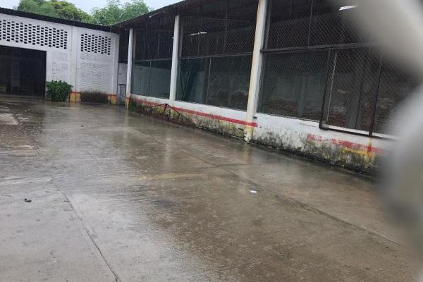 Foto de local en venta en matamoros , el carmen, santiago tilantongo, oaxaca, 5800103 No. 19