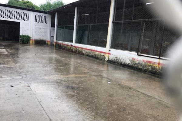 Foto de local en venta en matamoros , el carmen, santiago tilantongo, oaxaca, 5800103 No. 20