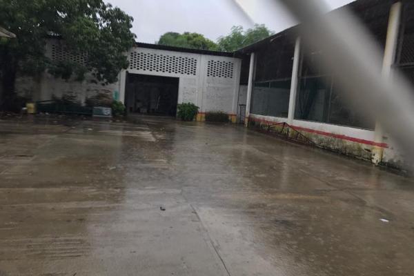 Foto de local en venta en matamoros , el carmen, santiago tilantongo, oaxaca, 5800103 No. 21
