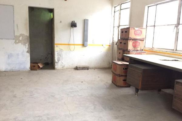 Foto de local en venta en matamoros , el carmen, santiago tilantongo, oaxaca, 5800103 No. 24