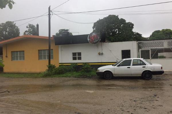 Foto de local en venta en matamoros , el carmen, santiago tilantongo, oaxaca, 5800103 No. 25