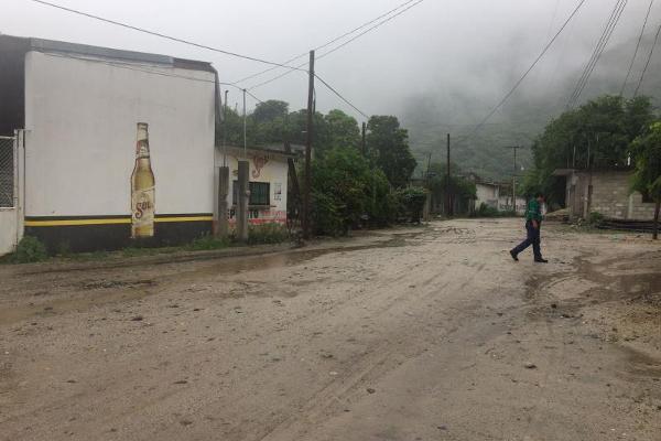 Foto de local en venta en matamoros , el carmen, santiago tilantongo, oaxaca, 5800103 No. 26