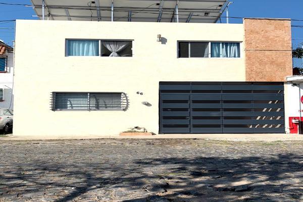 Foto de casa en venta en matamoros , hacienda de tlaquepaque, san pedro tlaquepaque, jalisco, 15218792 No. 01