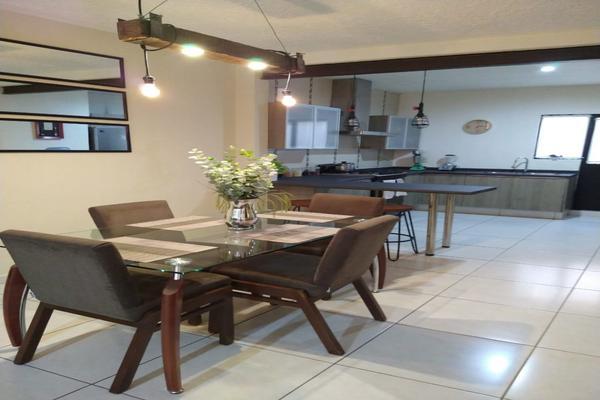Foto de casa en venta en matamoros , hacienda de tlaquepaque, san pedro tlaquepaque, jalisco, 15218792 No. 02