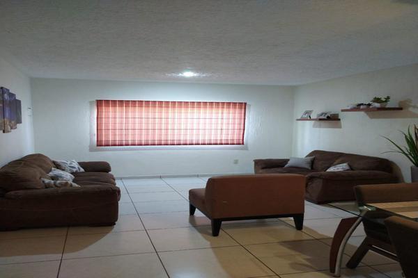 Foto de casa en venta en matamoros , hacienda de tlaquepaque, san pedro tlaquepaque, jalisco, 15218792 No. 03