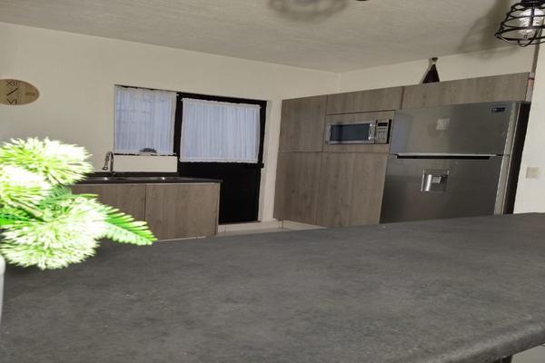 Foto de casa en venta en matamoros , hacienda de tlaquepaque, san pedro tlaquepaque, jalisco, 15218792 No. 05
