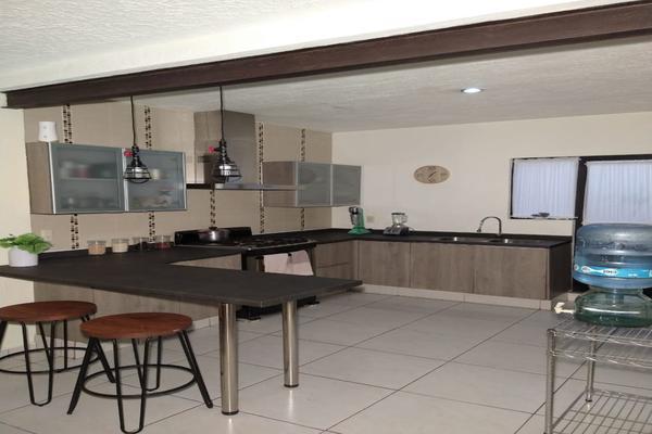 Foto de casa en venta en matamoros , hacienda de tlaquepaque, san pedro tlaquepaque, jalisco, 15218792 No. 06