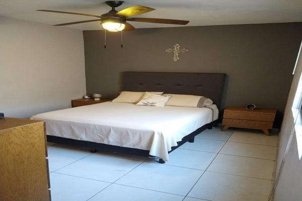 Foto de casa en venta en matamoros , hacienda de tlaquepaque, san pedro tlaquepaque, jalisco, 15218792 No. 07