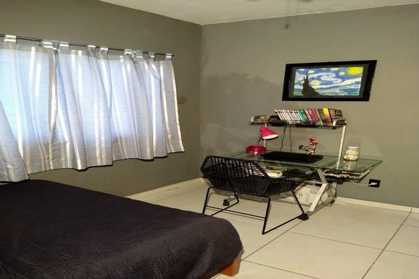 Foto de casa en venta en matamoros , hacienda de tlaquepaque, san pedro tlaquepaque, jalisco, 15218792 No. 08