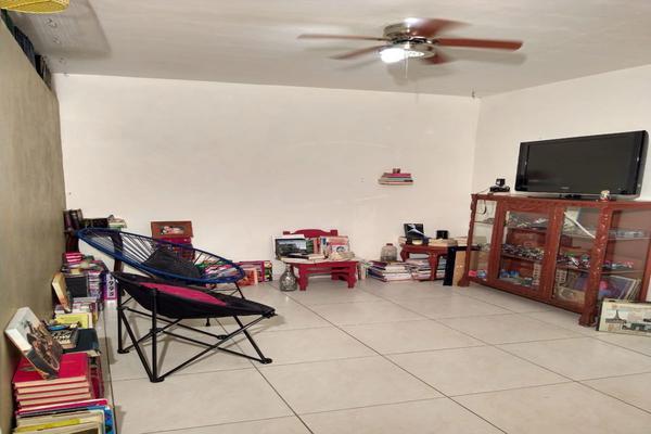 Foto de casa en venta en matamoros , hacienda de tlaquepaque, san pedro tlaquepaque, jalisco, 15218792 No. 10