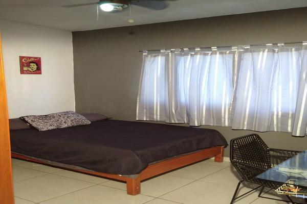Foto de casa en venta en matamoros , hacienda de tlaquepaque, san pedro tlaquepaque, jalisco, 15218792 No. 12