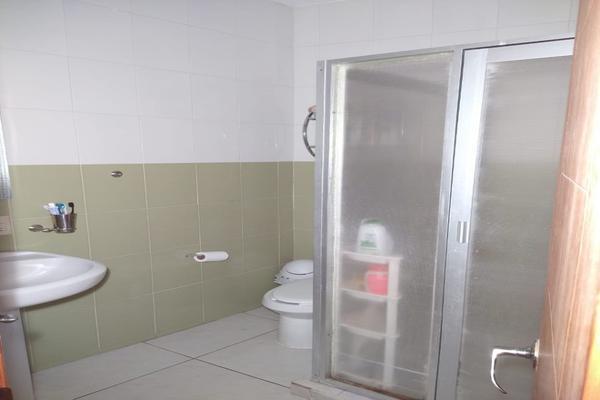 Foto de casa en venta en matamoros , hacienda de tlaquepaque, san pedro tlaquepaque, jalisco, 15218792 No. 13