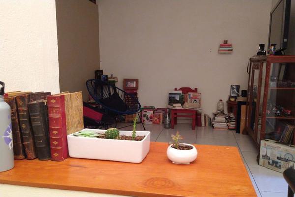 Foto de casa en venta en matamoros , hacienda de tlaquepaque, san pedro tlaquepaque, jalisco, 15218792 No. 14