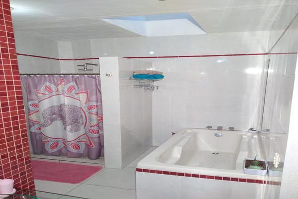 Foto de casa en venta en matamoros , hacienda de tlaquepaque, san pedro tlaquepaque, jalisco, 15218792 No. 15