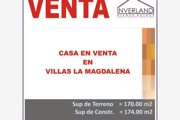 Foto de casa en venta en matamoros , la magdalena, san mateo atenco, méxico, 5440076 No. 02